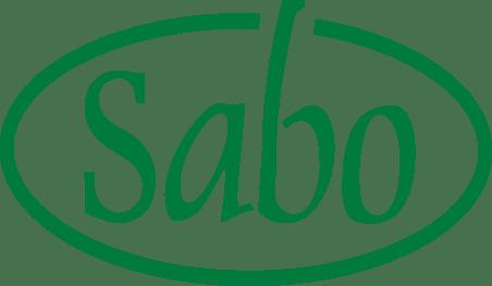 Sabo Kraków